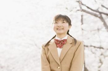 高校受験勉強法マニュアル 公立高校 安村知倫.jpg